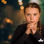 10 Greta Thunberg Quotes For Inspiration