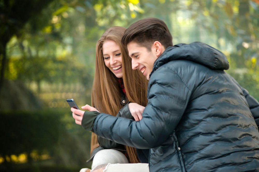 Tips To Ace The First Date Online To Offline