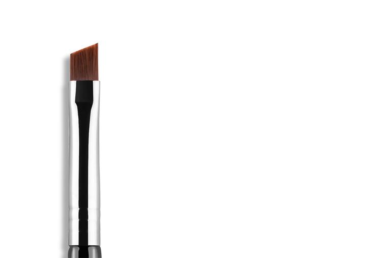 Angular Brush (1)