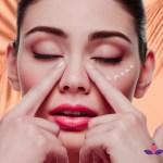 How To Tighten Skin Under Your Eyes