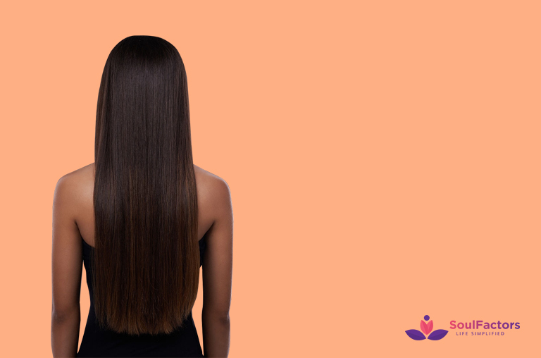 Best Keratin Treatment Products In India