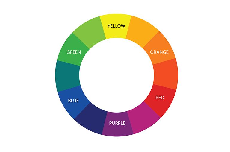 What Is Purple Shampoo