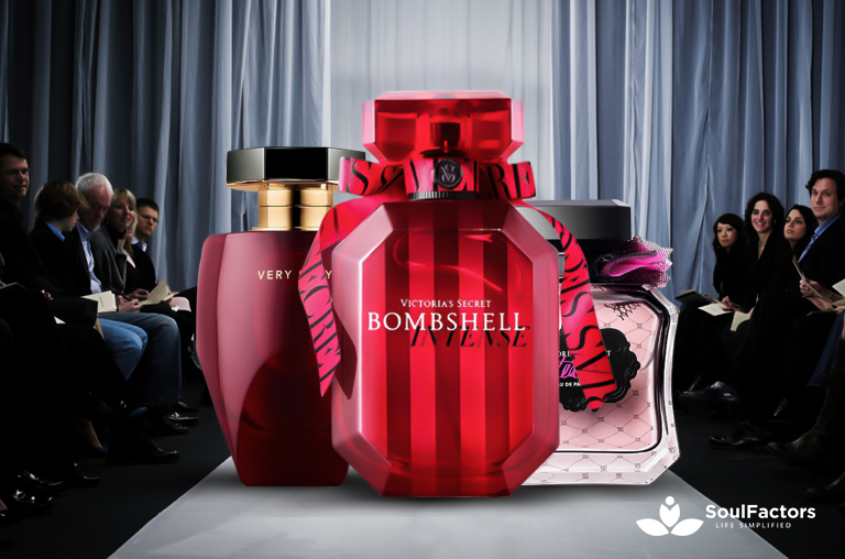 Best Victoria Secret Perfumes 2020