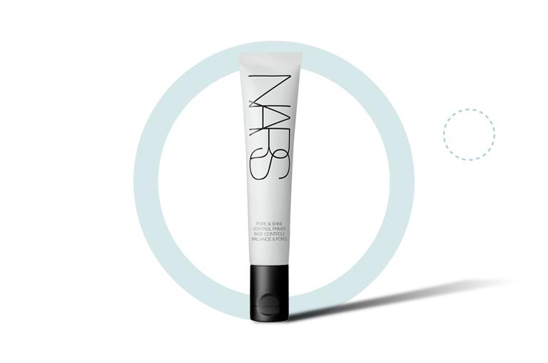 best primer for oily skin 2020