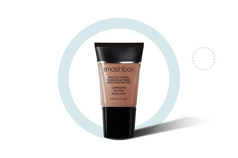 best primer for oily skin 2019