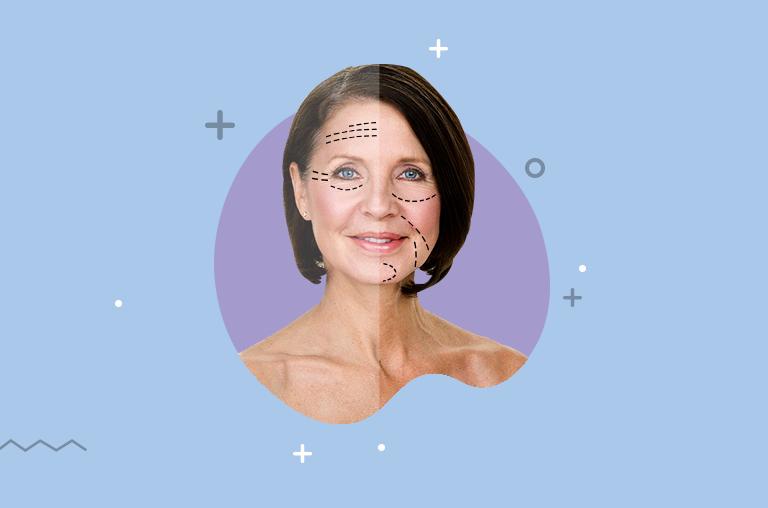 The Science Behind Wrinkles