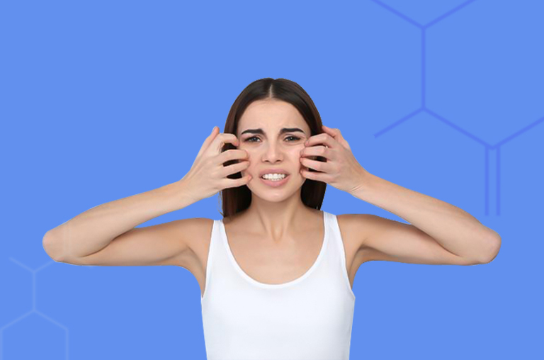 Are There Any Side Effects Of Using Mandelic Acid