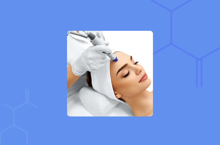 Clinical Treatment