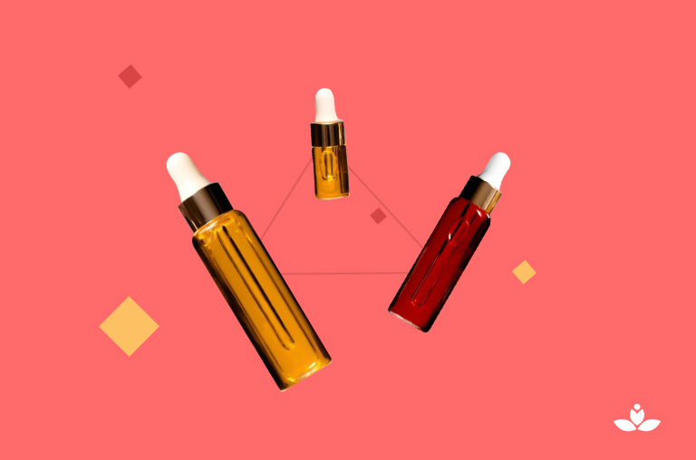 Why Should You Use Retinol For Your Acne Breakouts