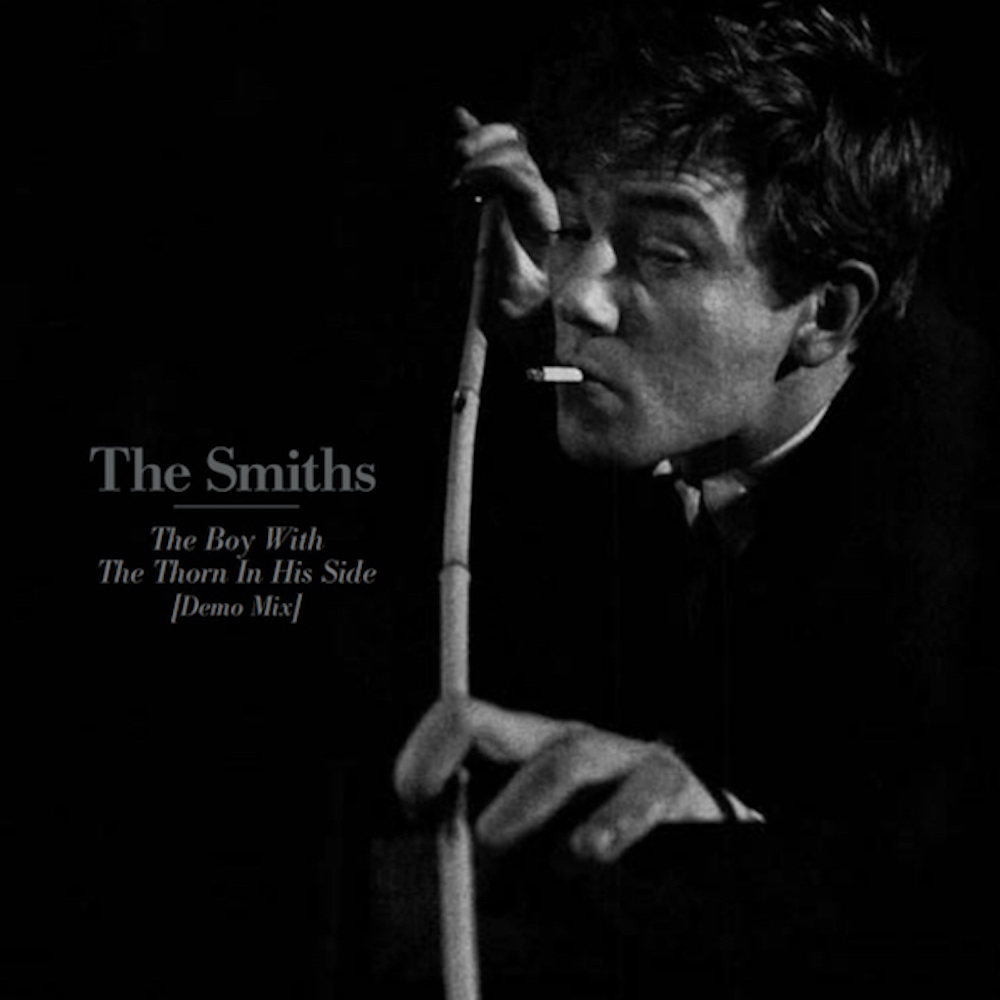 the-smiths-new-single