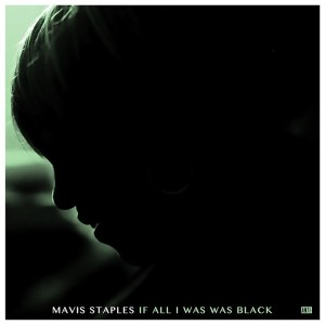 Cover of If All I Was Was Black
