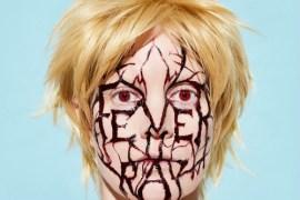 Cover album of Plunge