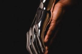 AZD cover album