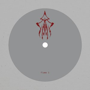 Fog / Shrine album cover