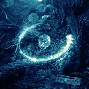 Harkonnen cover image