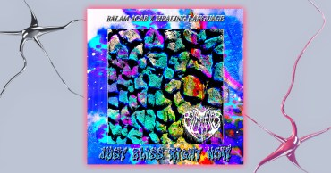 balam acab just bliss right now review