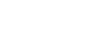 Confessions from the Other Side of 50