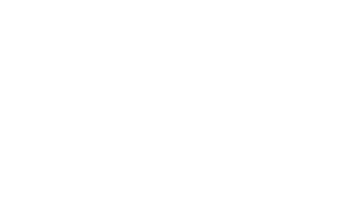 Book Your Soulfire Power Call