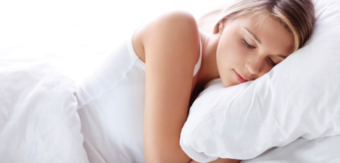 Top Sleep Advice For Insomniacs