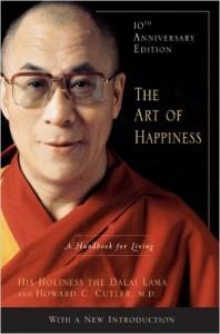 TheArtOfHappiness_DalaiLama