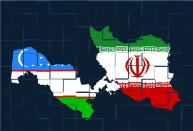 Tehran-Tashkent-to-Prepare-Ground-for-Expansion-of-Bilateral-Ties