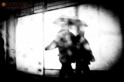 soulfoto Fotografie