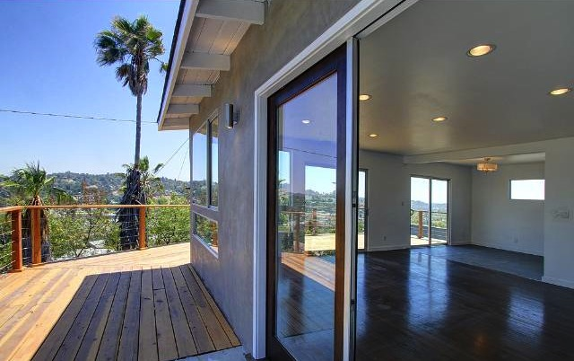 #7 Glassell Park: Listed for 589k, sold for 605k
