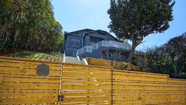 1404 Murray Dr., Los Angeles, 90026