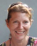 Debbie Atkinson