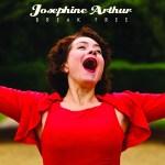 Josephine Arthur