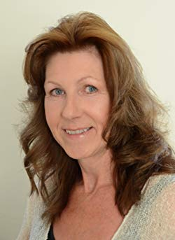 Sally Lindsay Davison