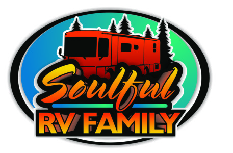 Soulful RV Family