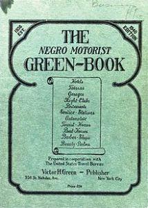 220px-The_Negro_Motorist_Green_Book