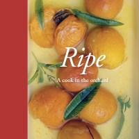 Spiced Apricot Couscous