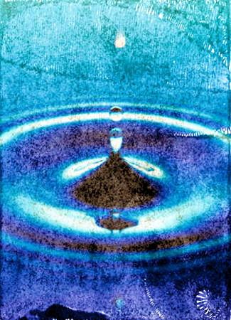 resolve negative karma with spiritual counseling & coaching