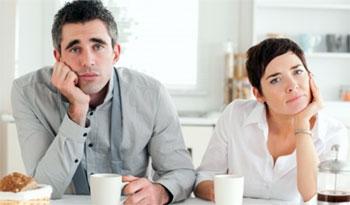 low energy couple in need of distant energy healing