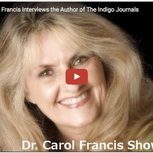 Yol Swan interviewed by Dr Carol Francis