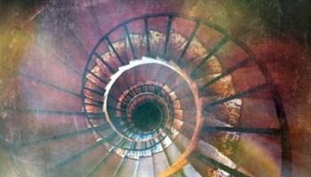Main Symptoms of Ascension Into 5th Dimension | Spiritual Counselor