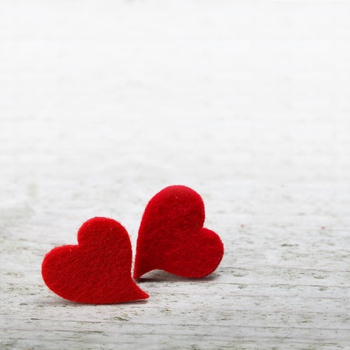 find true love with spiritual counseling / coaching