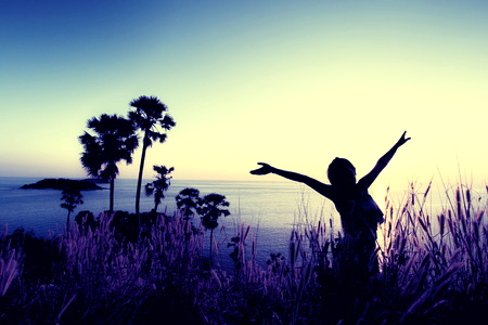 develop emotional freedom with spiritual counseling / coaching