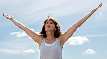 spiritual counseling coaching for joyful empowering life