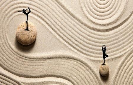 develop spiritual balance with spiritual counseling & coaching