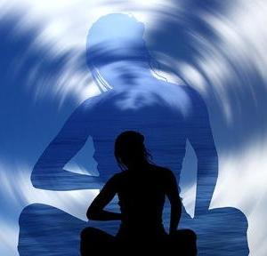 achieve true meditative states with a spiritual mentor & coach