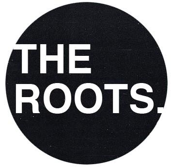 the-roots