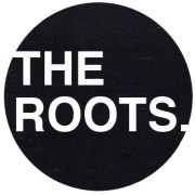The Diamond In The Rough - The Roots Session