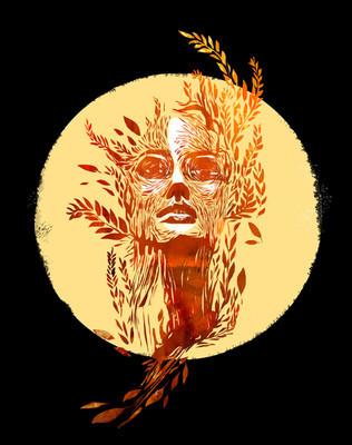 artworks-000035715780-caj4e7-crop