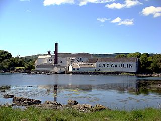 Lagavulin_whiskybrennerei_islay_schottland_16.06.2007