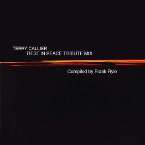 Terry Callier Rest In Peace Tribute Mix