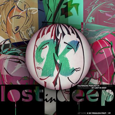 artworks-000038401297-7bi852-crop