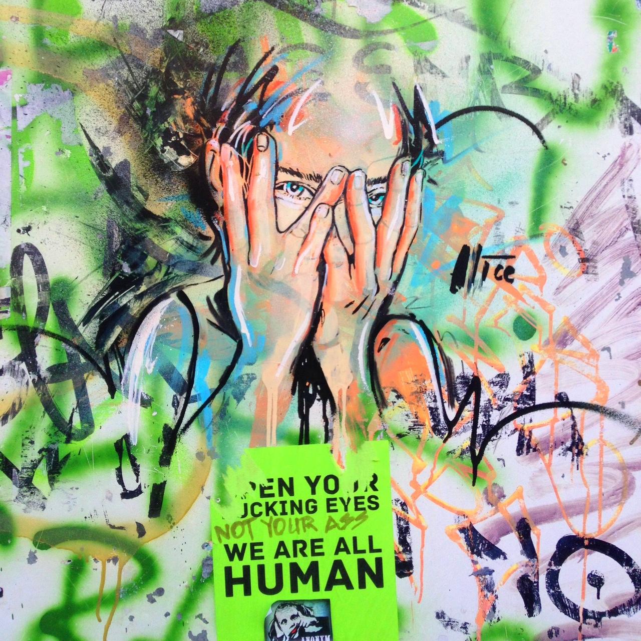 artworks-000039366709-gjfg9t-original